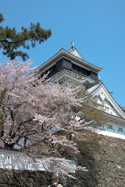 2012-kyushu-154