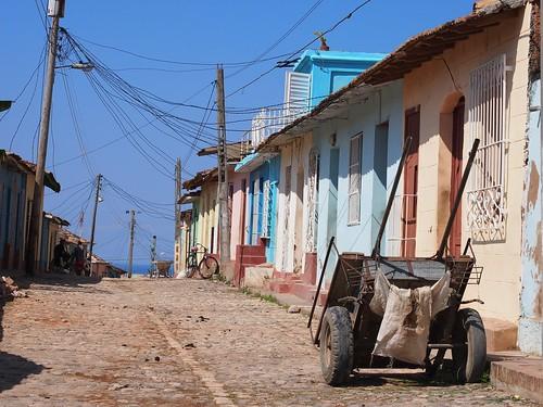 Trinidad-206