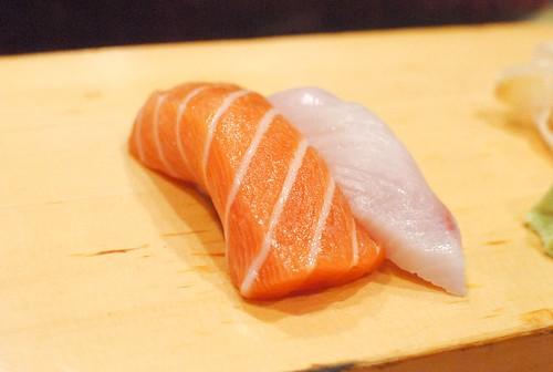 6965875062 88f149734f Sushi Gen (Los Angeles, CA)
