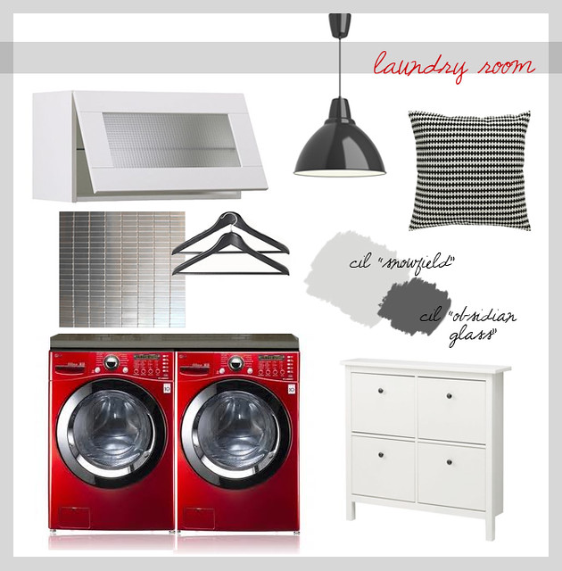 LaundryRoomMoodBoard