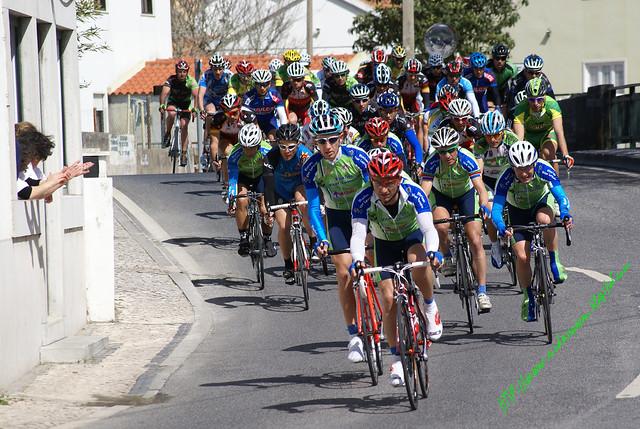 Ciclismomeiamaratona18032012