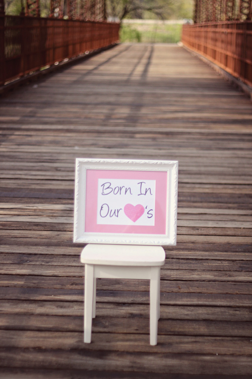 girl blog - final born in our hearts chair - blog size