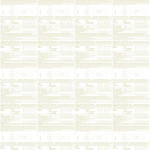 26-river_rock_NEUTRAL_dress_PATTERN_TEXT_12_and_a_half_inch_SQ_350dpi_melstampz