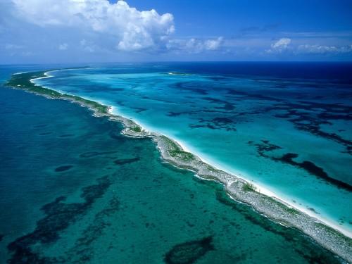 Bahamas Caraibi www.ideeperviaggiare.it