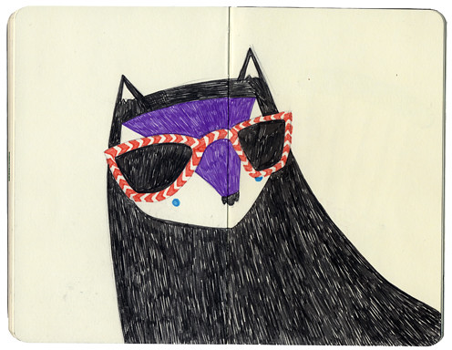 sketchbook-cat-glasses090-small