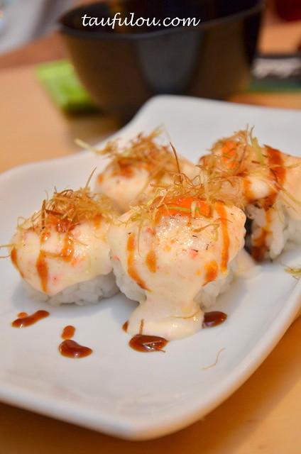 Oh Sushi (11)