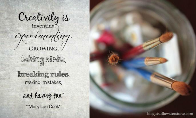 creativityis.c