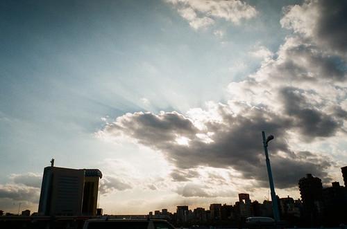 2011-1206-natura-fuji-natura1600-003