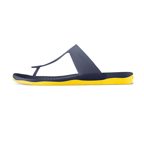 NATIVE - Blanca Regatta Blue Crayon Yellow (P1,890)