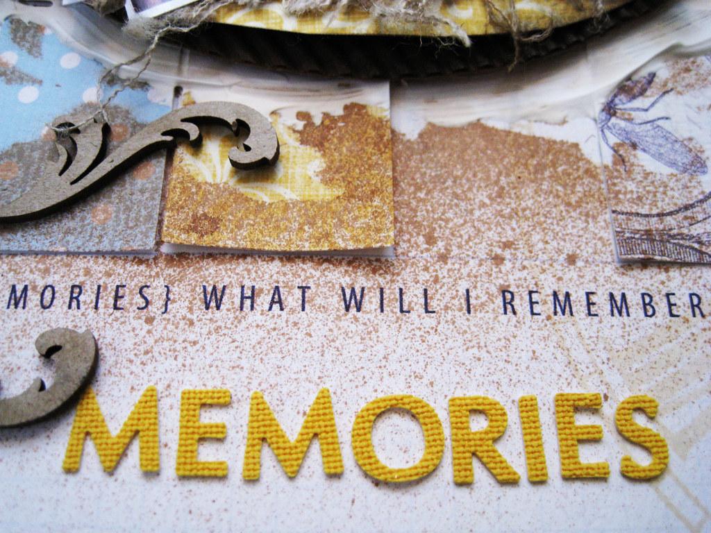 #104_Memories 4000px-5