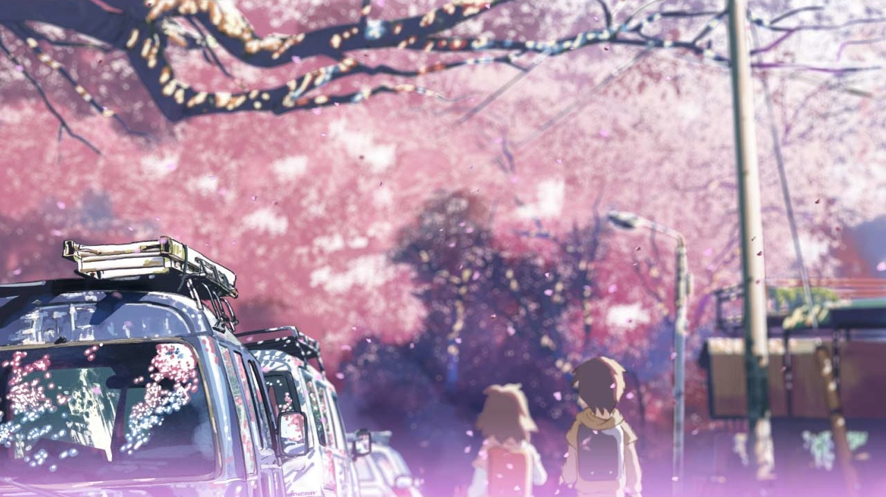 5_centimeters_per_second-5cm_per_second-byosoko_go_senchimeterou-shinkai_makoto