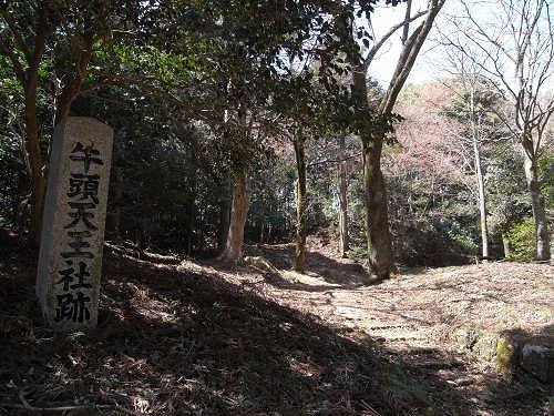 吉野の桜2011@吉野山-08