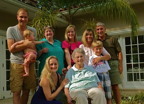 scott-family