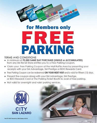 Free-Parking_SANLAZARO_Poster-copy_Lowres