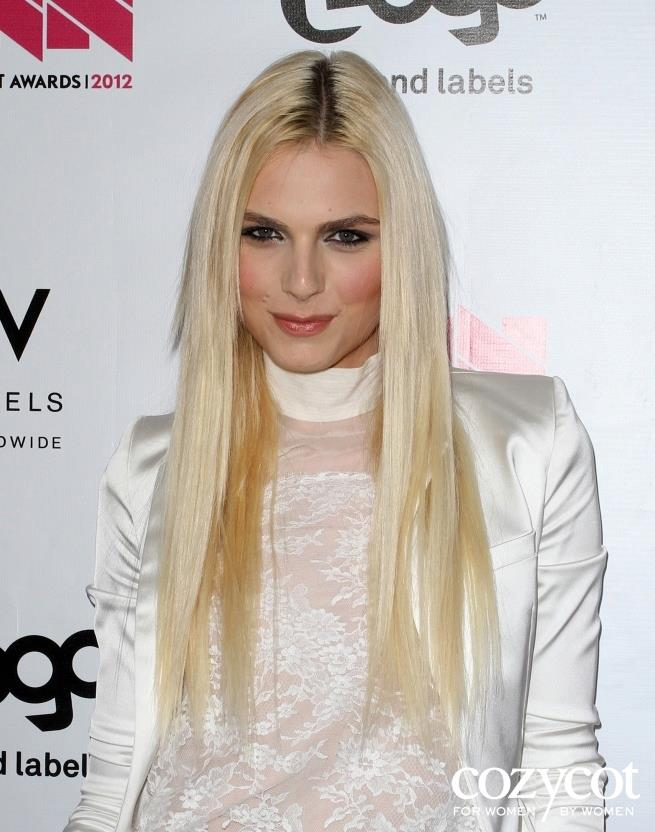 Andrej Pejic0590_New Now Next Awards 2012(Mel2411@TFS)