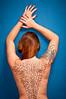 Inked Girl #7 Mais no facebook: