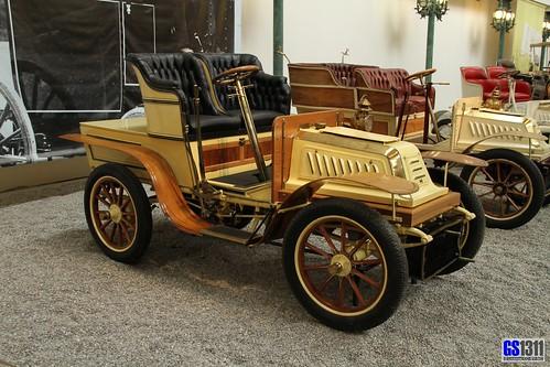 1903 De Dion-Bouton Type S (01)