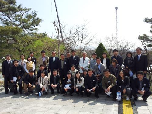 20120419_제 52주년 4.19혁명 기념식