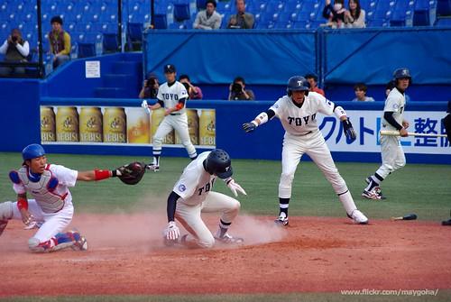 12-04-18_青学vs東洋_1回戦_822