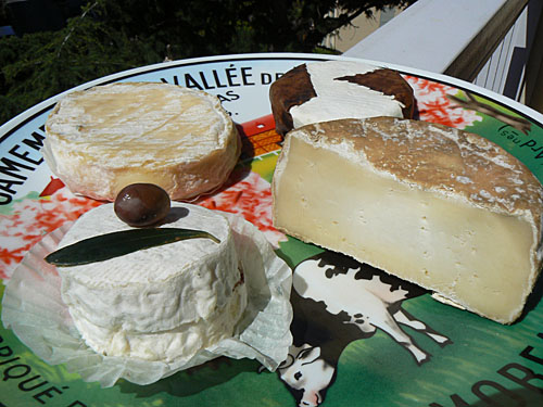 fromages 2.jpg
