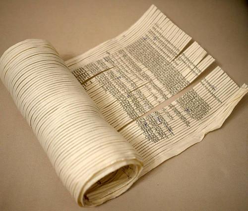 Elizabeth's paper3