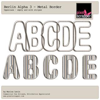 berlin-preview-alpha3