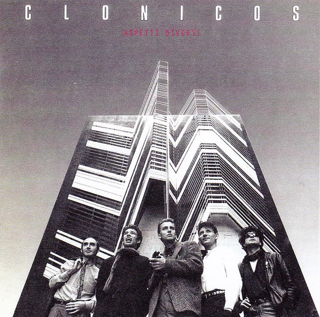CLONICOS_NEW