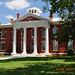 Webster County Courthouse Webster GA