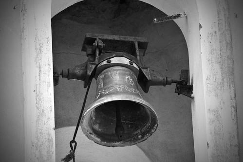 Bell #2