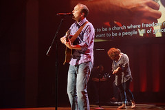 NorthPoint Community Church 6/24/12