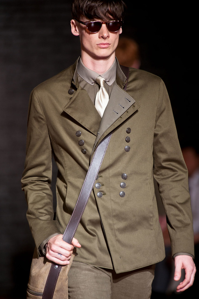 SS13 Milan John Varvatos049_Angus Low(VOGUE)