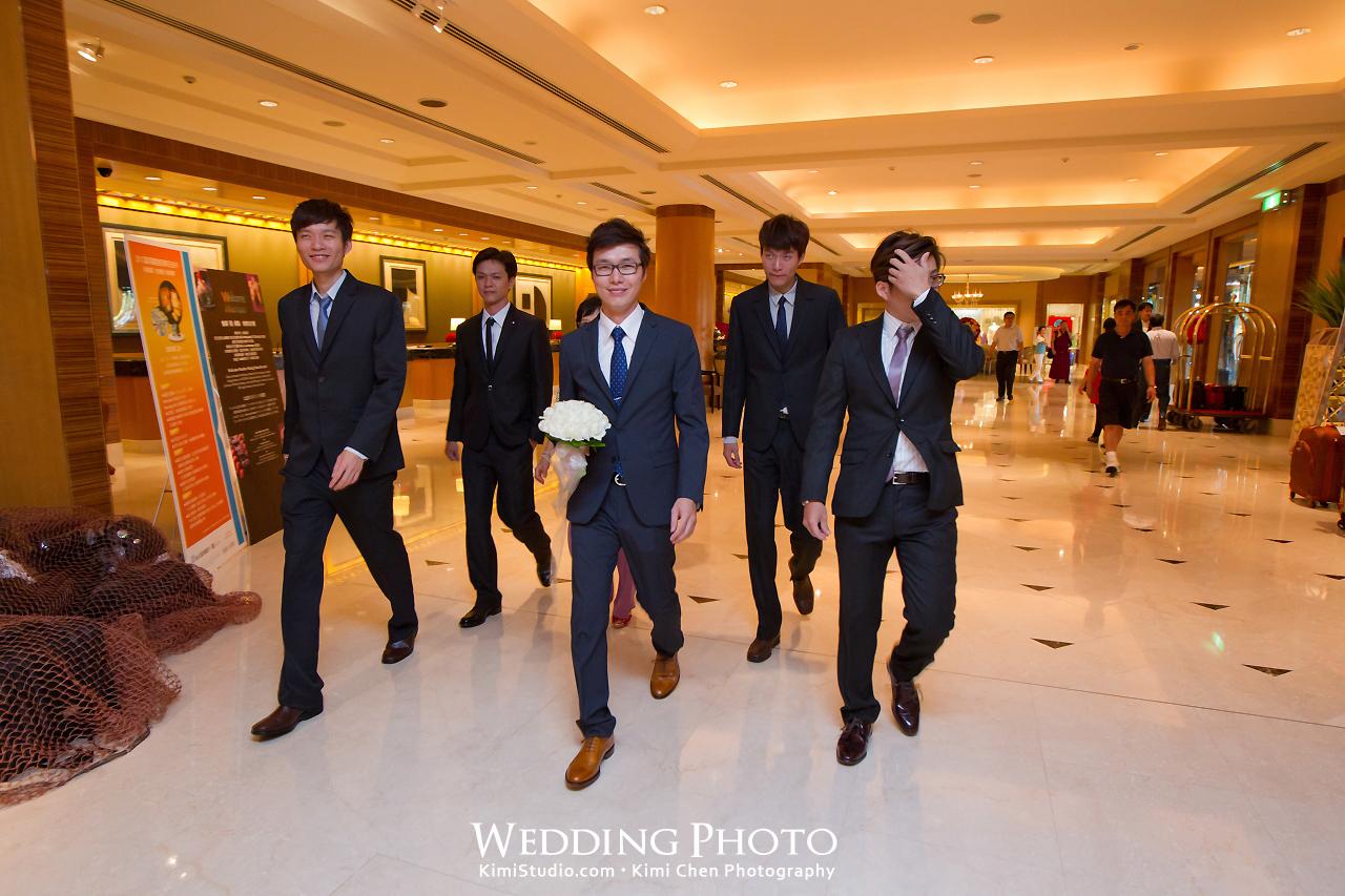 2012.05.25 Wedding-034
