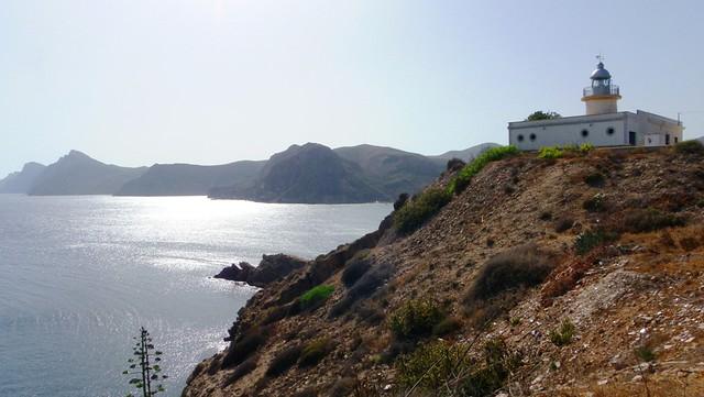 Faro_Portman_a_IMGP1366