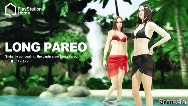 20120620_SCEA_Pareo