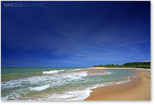 Hotels in Trancoso