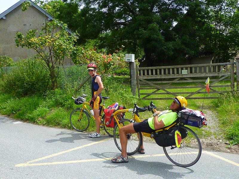 Tour de France au plus près des côtes et Frontières - Page 3 7455429856_05b32c4ef9_c