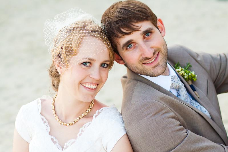 Todd and Amber Edits-36