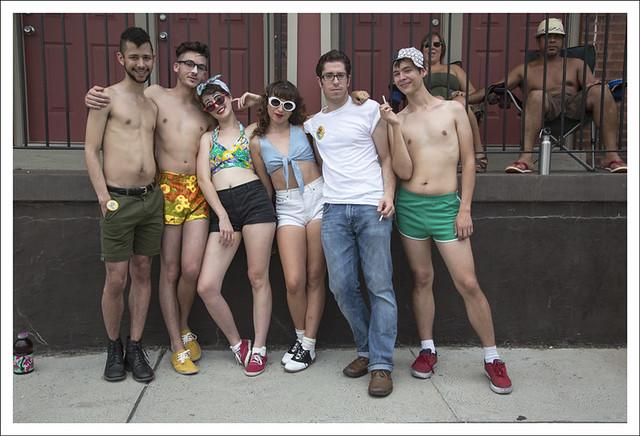 2012 Pridefest Parade 14