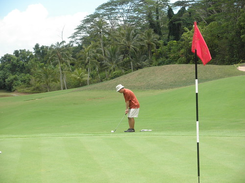 Royal Hawaiian Golf Club 137