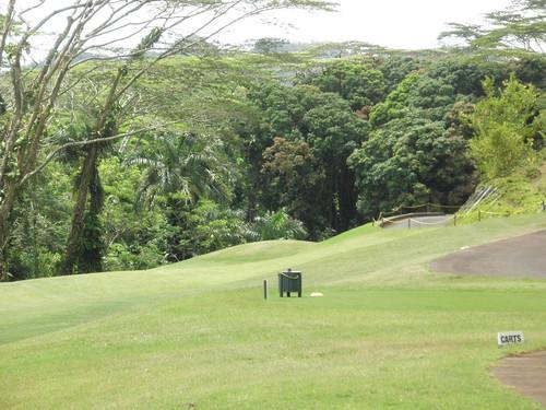 Royal Hawaiian Golf Club 228