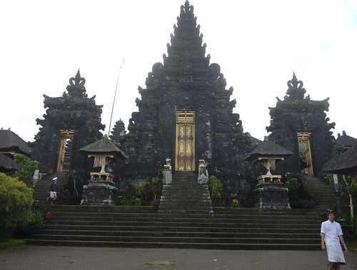 Bali-Besakih (10)