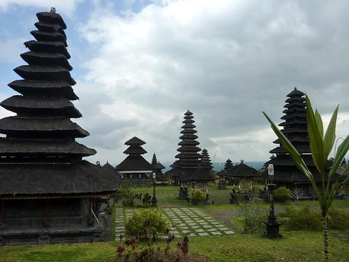 Bali-Besakih (22)