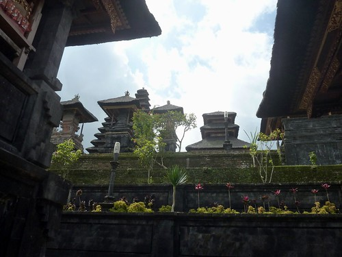 Bali-Besakih (34)
