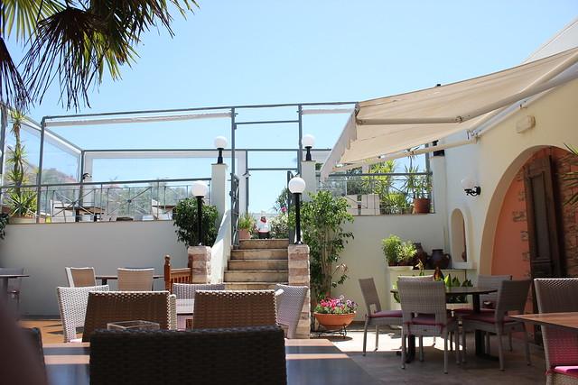 Kreikka, Samos 2012 355