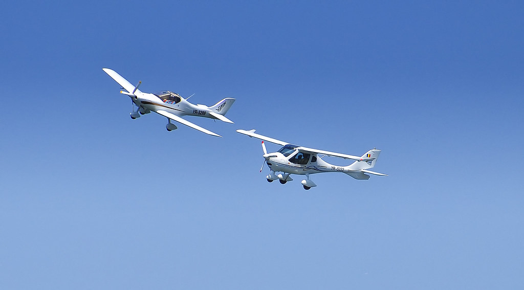 AeroNautic Show Surduc 2012 - Poze 7489927118_9a340540d0_b