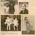 Chinatown Biographies