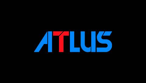Atlus Offers Massive Discounts for its Games on PSN Store