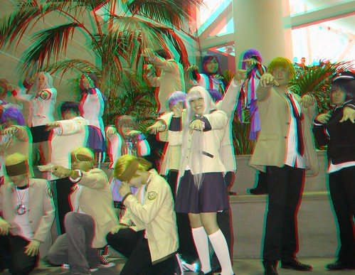 AX2012-3D_SD400_Day3-ANAGLYPH 025