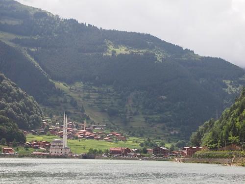 Trabzon-96