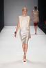 Dawid Tomaszewski - Mercedes-Benz Fashion Week Berlin SpringSummer 2013#040